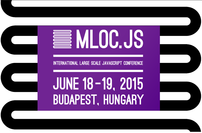 mloc js Conference 2015 — the future of JavaScript